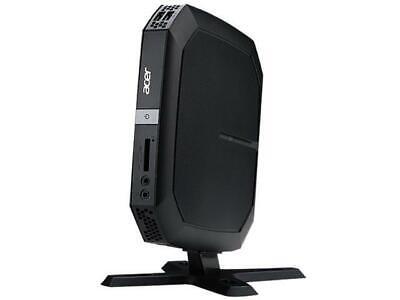 ACER VERITON N2620G-UC8872X Desktop Intel Celeron 887 1.5GHz 4GB RAM 500GB W8P