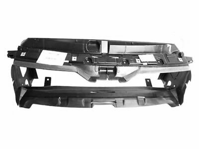For 2013-2018 BMW 320i Radiator Support Air Duct Genuine 96787HY 2017 2014 2015