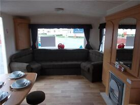 Mobile home to rent near Dunstable