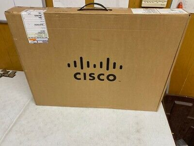 Cisco Cts-mic-clng-g2 Telepresence Ceiling Microphone