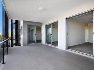 Modern Apartment Windsor Windsor Brisbane North East Preview
