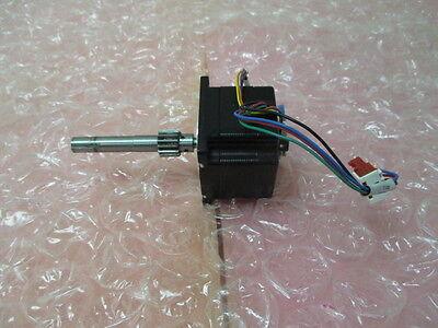 US Digital Optical Kit Encoder, E4P-300-250-D-D-D-B, M004004, 398605