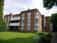 FLAT TO RENT Three Double Bedroom*HALL GREEN*£750.00PCM