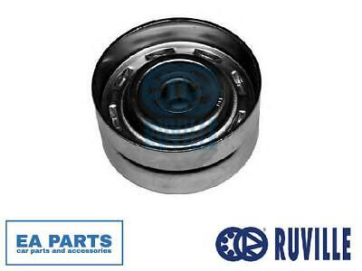 DEFLECTION/GUIDE PULLEY, TIMING BELT FOR TOYOTA RUVILLE (U Town Mall)