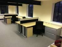 Furniture desks and more