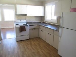 #34 - 4 Bedroom Mobile Home, North Battleford Heritage Estates