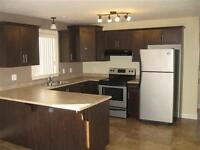 Twohig - Three Bedroom Apartment for Rent