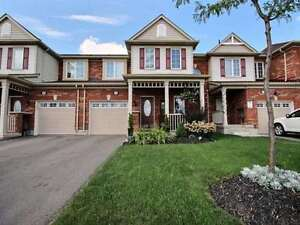 Stunning Freehold Townhouse - Many Upgrades & Features MUST SEE!