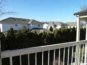 NEW LISTING! 2+2 COOK RD LOWER MISSION KELOWNA
