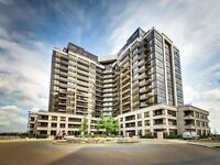 Condo for Sale at Allen Rd/ Sheppard in Toronto (Code 232)