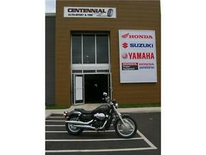 2010 Honda VT750S Shadow RS -FINANCING AVAILABLE!!!