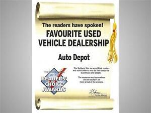 2012 GMC Acadia SLT!! AWD!! LEATHER!! 3RD ROW!!