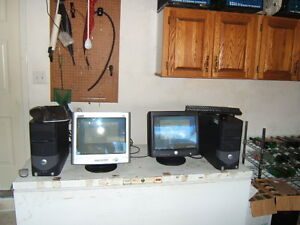 dell computers for sale
