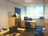 Office Sharing in Citygate House. Romford Road. Stratford.