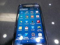 CELLULAIRE  Samsung BELL/VIRGIN CV114915 Comptant illimite