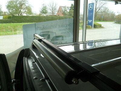 Laderolle Citan 415, Original Mercedes-Benz, Geschenk