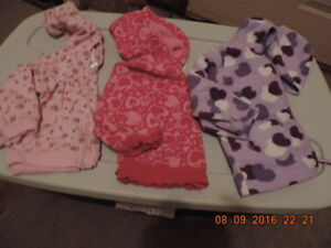 Girl's Size 18-24months Hoodies, Cardigans & Shrugs