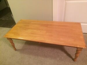 Buy Or Sell Coffee Tables In Calgary Furniture Kijiji Classifieds Page 5