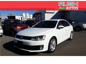 2012 Volkswagen Jetta GLI ***JUST ARRIVED!***