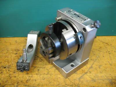 Grind Mate Model Tpf35m Grind All Punch Former Wwheel Dresser Arm Diamond