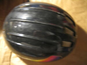 Headwinds helmet for bicycle. Size XL adult $10