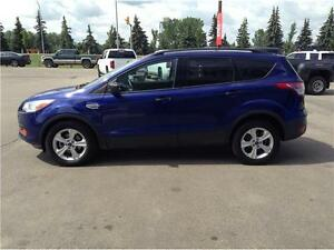 2015 Ford Escape S Edmonton Edmonton Area image 4