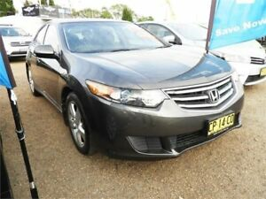 Honda Accord For Sale In Blacktown Area Nsw Gumtree Cars