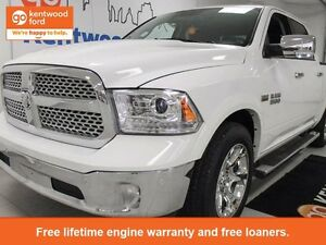 2015 Ram 1500 another fully loaded truck at KENTWOOD !!!