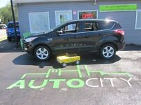 2014 Ford Escape ...$75 Weekly