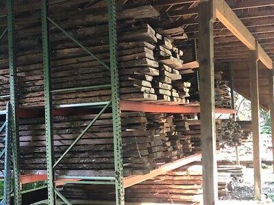 Black Walnut Lumber Building Materials Construction Lumber