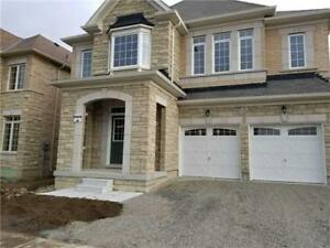 Absolutely Gorgeous Executive Home Rental. New Fully Upgraded