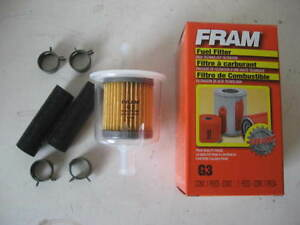 inline fuel filter 3 8 napa get free image about wiring diagram