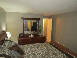 ATTN: INVESTORS OR 1ST TIME BUYERS Cambridge Kitchener Area image 8