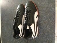 MENS, TRAINERS/GENERAL WORK BOOTS/ CASUAL BOOTS (NEW & AS NEW) FROM £5