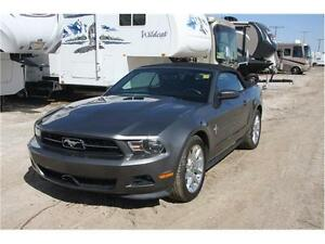*SUMMER BLOWOUT* 2011 Ford Mustang V6