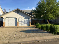 Check out this great Bi-Level in Drayton Valley (4035 Meier Ave)