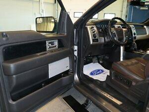 2012 Ford F-150 XLT Regina Regina Area image 9