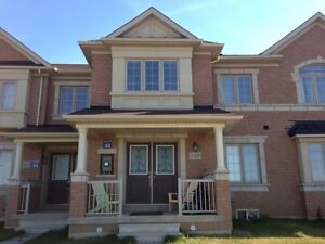 Outstanding 4 Br , Doble Car Garage