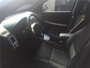 2007 Pontiac Torrent**AUTO***SUNROOF*** Kitchener / Waterloo Kitchener Area image 5