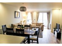 2 bedroom flat in Seren Park Gardens, Blackheath, London, SE3