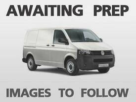 2014 14 FORD TRANSIT CUSTOM LONG WHEEL BASE HI TOP F.S.H 1 OWNER DIESEL