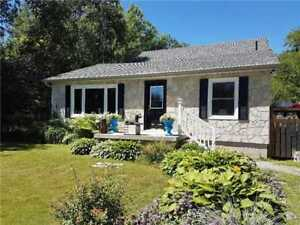 Dog  Kennel Business with 4 bedroom house - Bobcaygeon