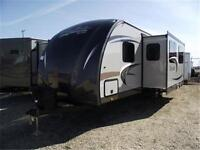 New 2014 CRUISER Viewfinder Travel Trailer VS28BHSS