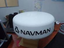 NAVMAN 4KW RADAR FOR NAVMAN/NORTHSTAR 8120 CHARTLPOTTER Preston Darebin Area Preview