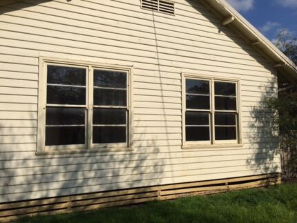 Urgent House for removal Echuca Campaspe Area Preview