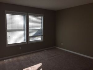 Wow Incentives in Leduc Free rent till Jan. 1  Move in Ready! Edmonton Edmonton Area image 12