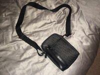 Calvin Klein small bag