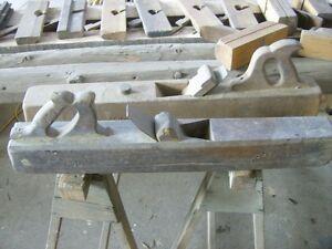 antiche-pialle-da-falegname-ebanista