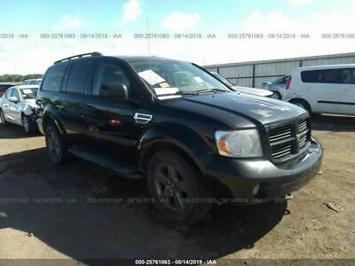 Transfer Case 5.7L Model NV244 Fits 05-09 DURANGO 248235