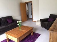 2 bed flat for sale, Aberdeen